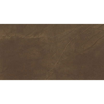 Atlas Concorde Marvel Wall 12 x 22 Bronze Luxury