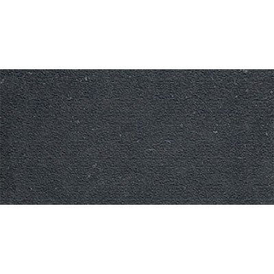 Atlas Concorde Sea Stone 12 x 24 Textured Black
