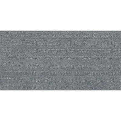 Atlas Concorde Sea Stone 12 x 24 Textured Gray
