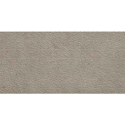 Atlas Concorde Sea Stone 12 x 24 Textured Greige