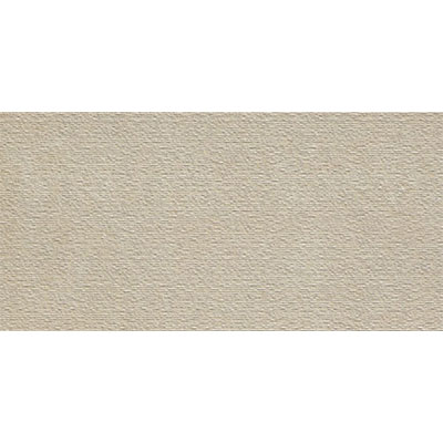 Atlas Concorde Sea Stone 12 x 24 Textured Sand