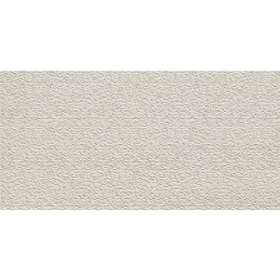Atlas Concorde Sea Stone 12 x 24 Textured White