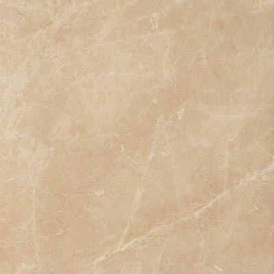 Atlas Concorde Style 12 x 24 Lappato Semi Polished Beige Safari