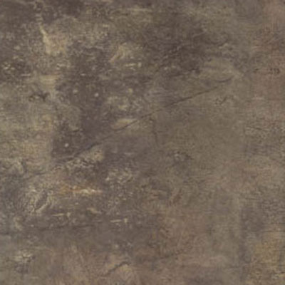 Avaire Select 18 x 18 Interlocking Floating Porcelain Manhattan AVAMANHATTAN