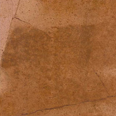 Avaire Select 18 x 18 Interlocking Floating Porcelain Red Rock AVAREDROCK
