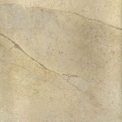 Avaire Select 18 x 18 Interlocking Floating Porcelain Shale AVASHALE