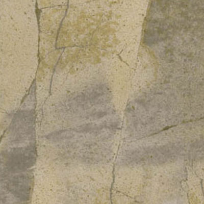 Avaire Select 18 x 18 Interlocking Floating Porcelain Stone AVASTONE