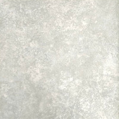 Avaire Standard 12 x 12 Interlocking Floating Porcelain Alpine AVAALPINE