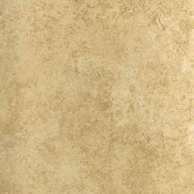 Avaire Standard 12 x 12 Interlocking Floating Porcelain Sedona AVASEDONA