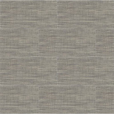 Bedrosians Tailor Art 12 x 24 Grey