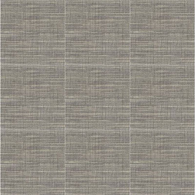 Bedrosians Tailor Art 24 x 24 Grey