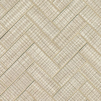 Ldi Porcelain Tile 40 Types Bedrosians Catalog | Wallpaper Cool HD