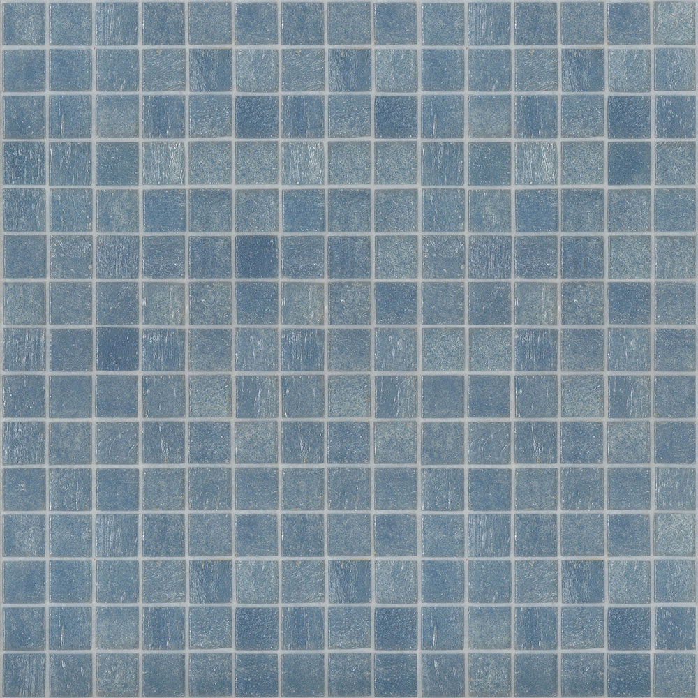 Bisazza Mosaico Canvas CN 02
