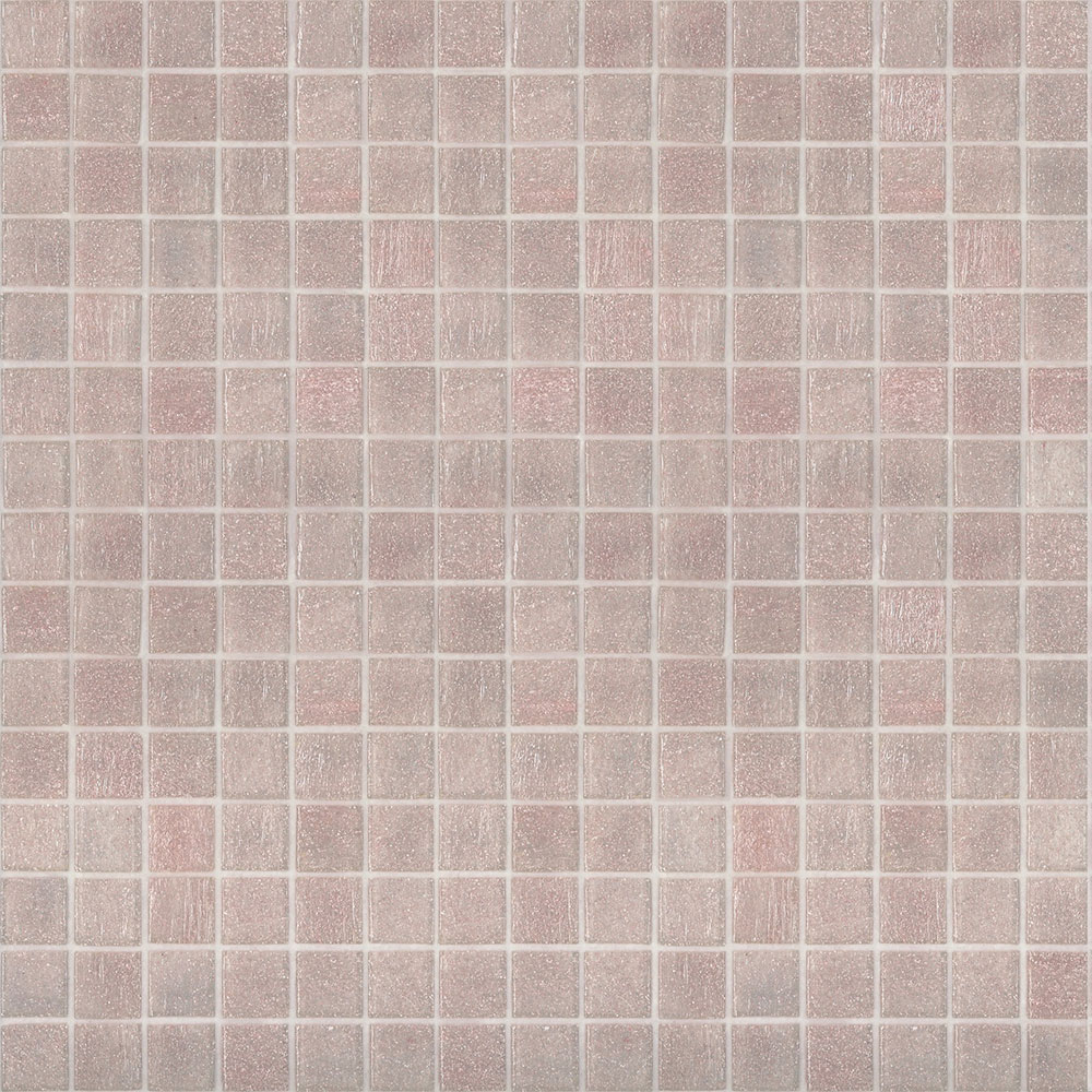 Bisazza Mosaico Canvas CN 09