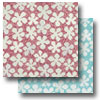 Decori 20 - Glass Flowers