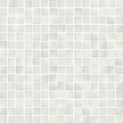 Bisazza Mosaico Gloss Collection 20 GL01 GL01