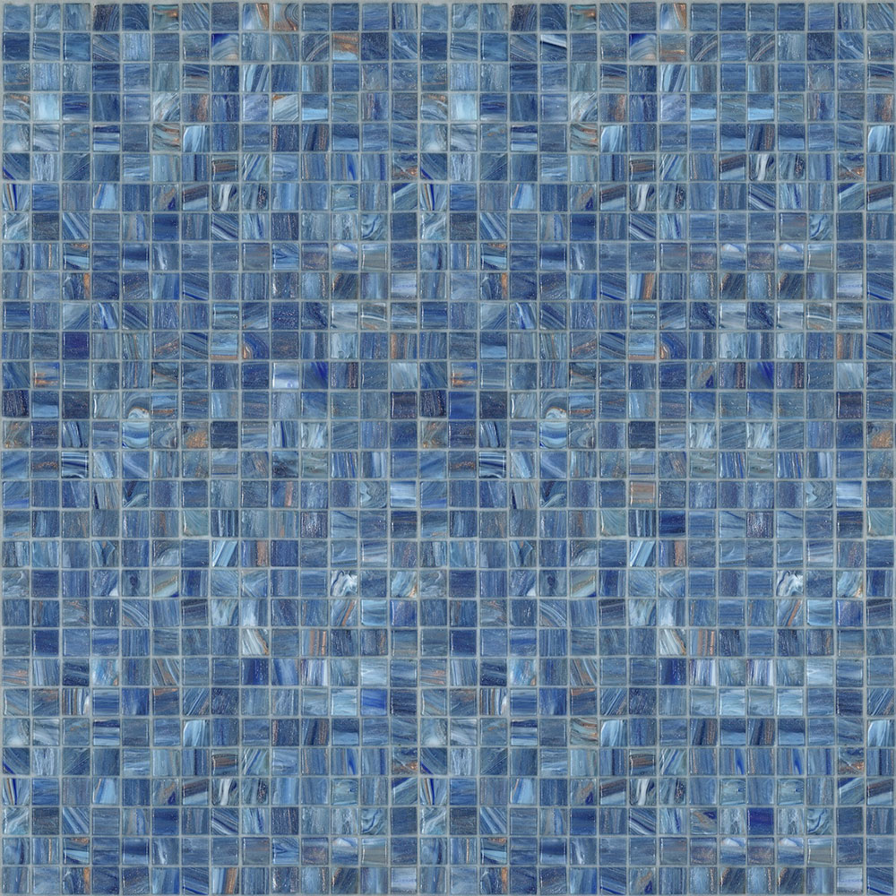 Bisazza Mosaico Le Gemme Collection 10 GM10.03