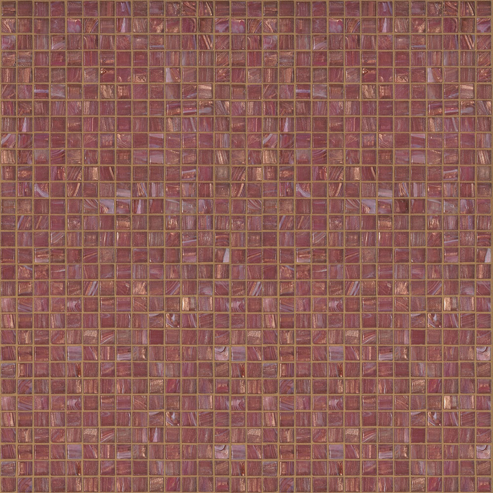 Bisazza Mosaico Le Gemme Collection 10 GM10.11