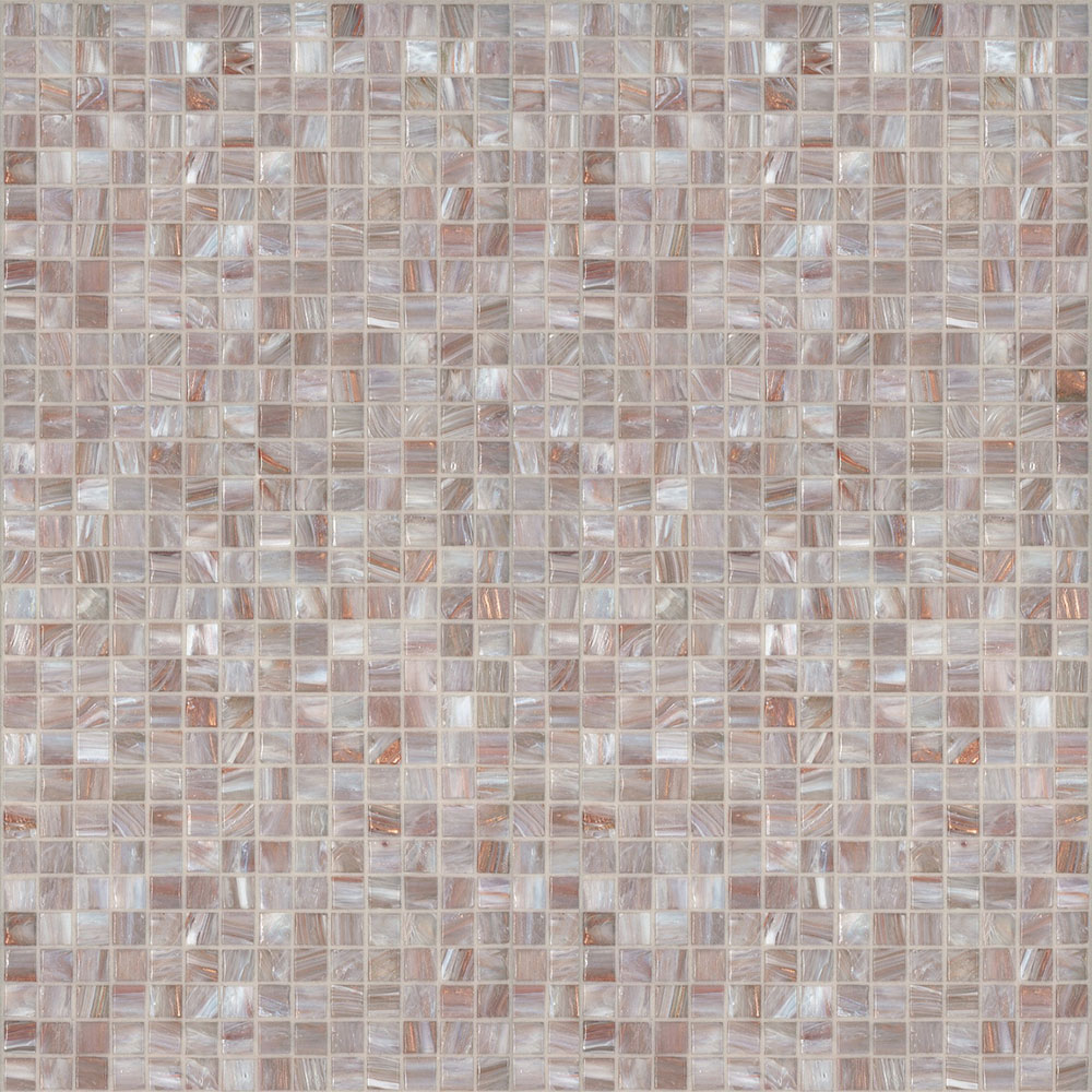 Bisazza Mosaico Le Gemme Collection 10 GM10.20 GM10.20