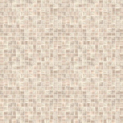 Bisazza Mosaico Le Gemme Collection 10 GM10.29 GM10.29