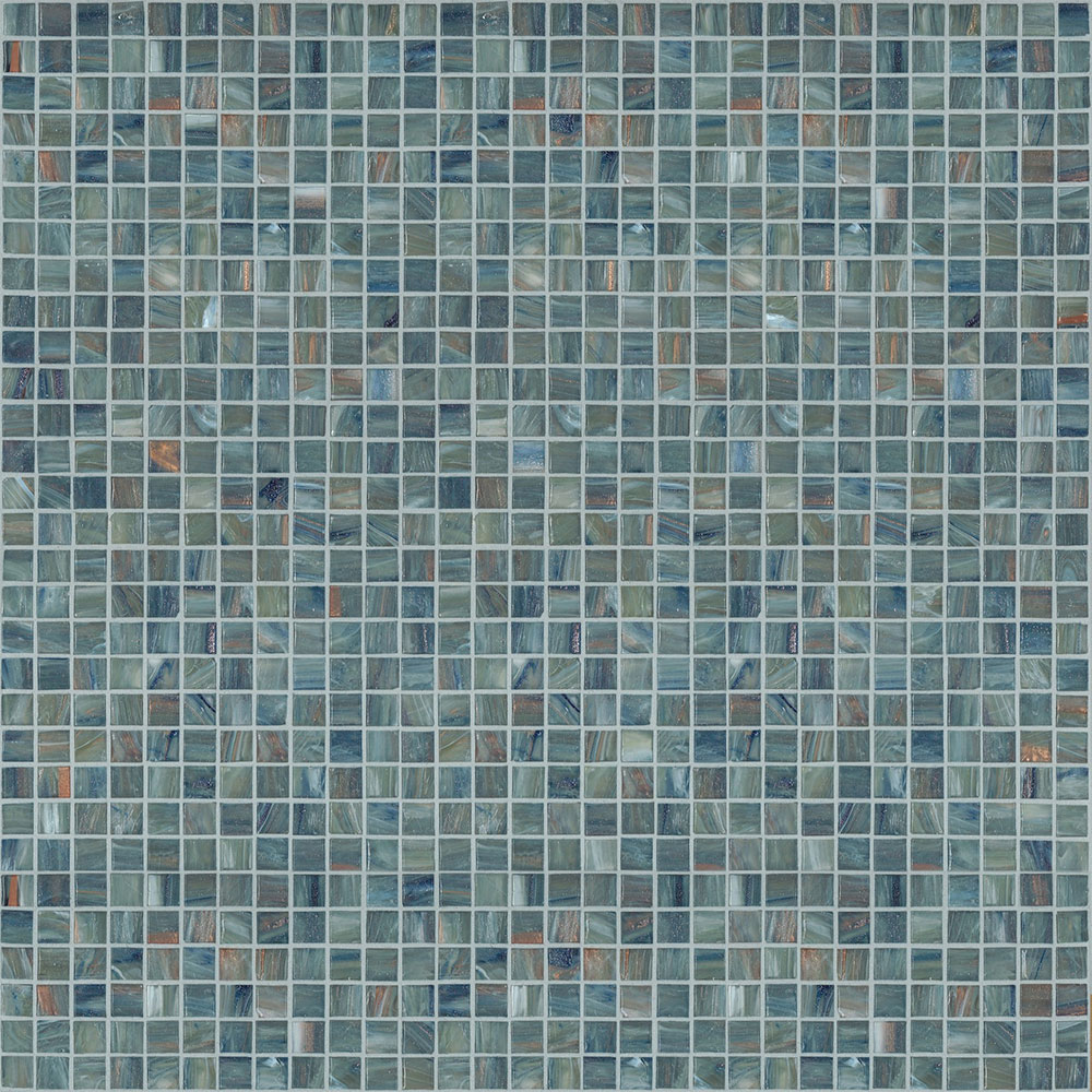 Bisazza Mosaico Le Gemme Collection 10 GM10.32