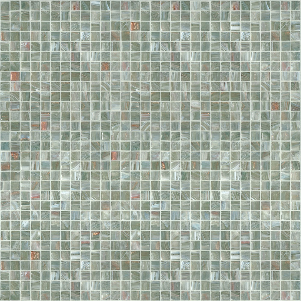 Bisazza Mosaico Le Gemme Collection 10 GM10.37