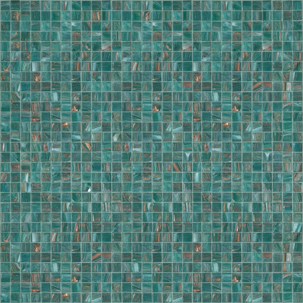 Bisazza Mosaico Le Gemme Collection 10 GM10.42