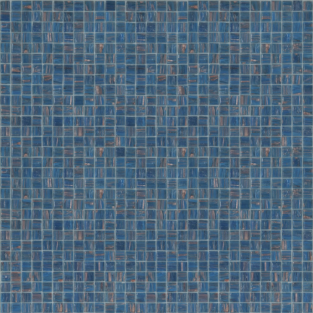 Bisazza Mosaico Le Gemme Collection 10 GM10.47