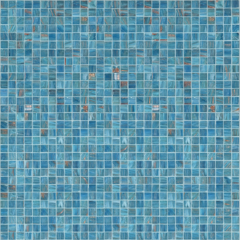 Bisazza Mosaico Le Gemme Collection 10 GM10.50