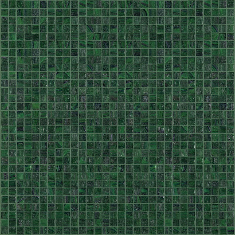 Bisazza Mosaico Le Gemme Collection 10 GM10.55