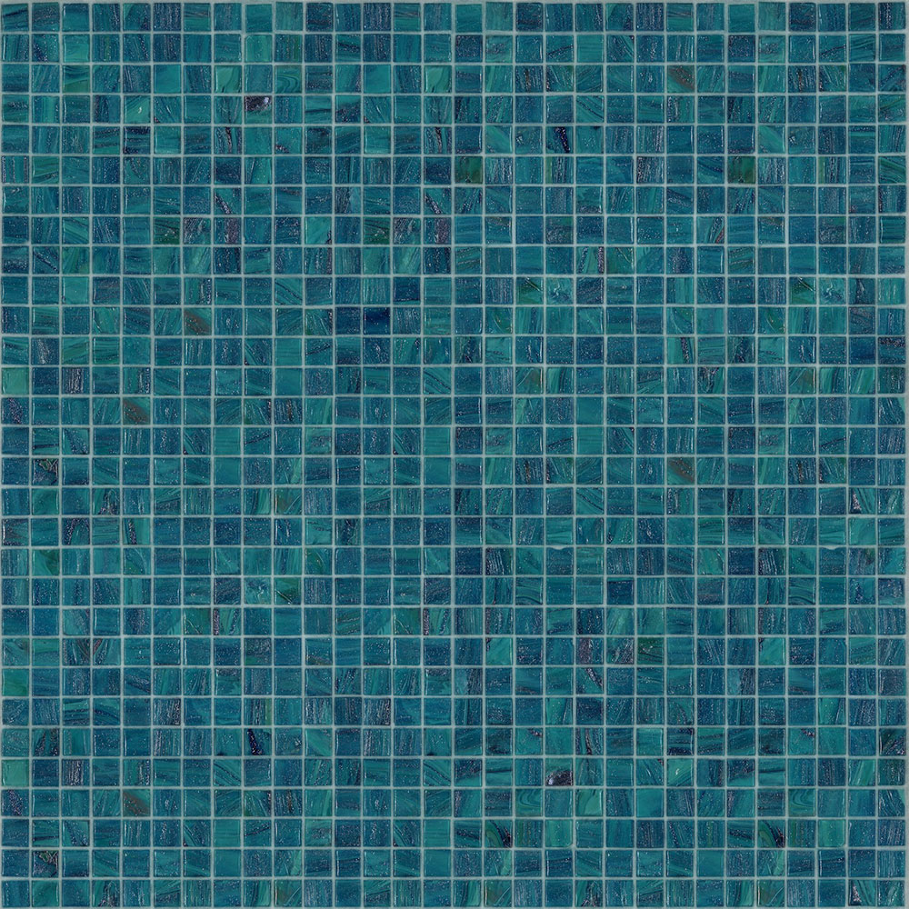 Bisazza Mosaico Le Gemme Collection 10 GM10.57