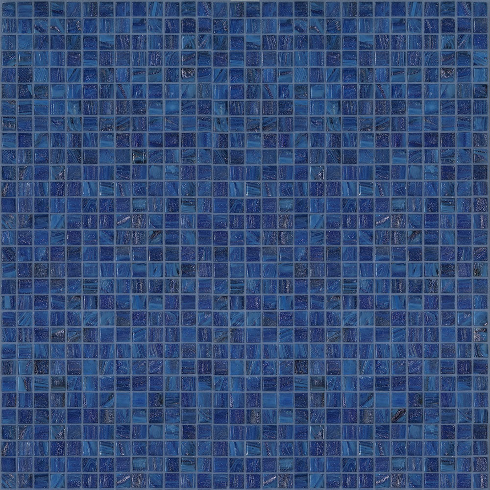 Bisazza Mosaico Le Gemme Collection 10 GM10.59