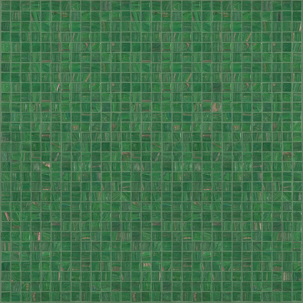 Bisazza Mosaico Le Gemme Collection 10 GM10.68