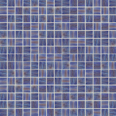 Bisazza Mosaico Le Gemme Collection 20 GM20.03 GM20.03