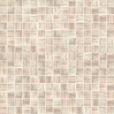 Bisazza Mosaico Le Gemme Collection 20 GM20.29 GM20.29