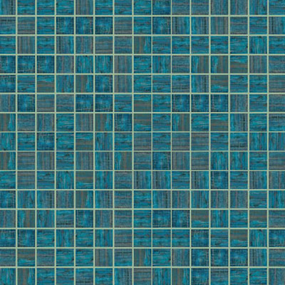 Bisazza Mosaico Le Gemme Collection 20 GM20.49 GM20.49