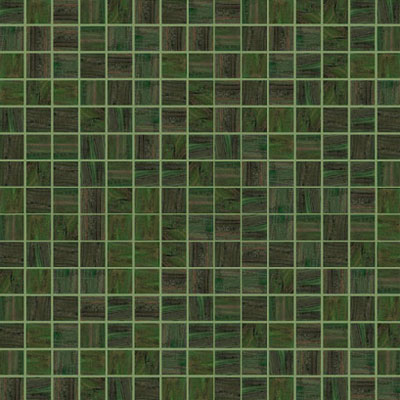 Bisazza Mosaico Le Gemme Collection 20 GM20.55 GM20.55