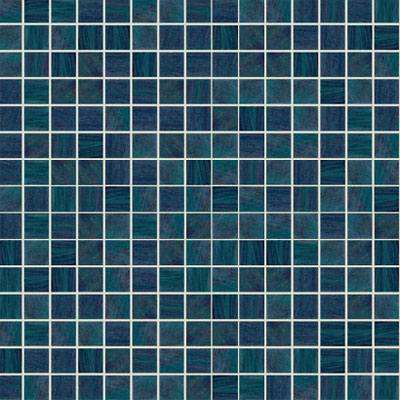 Bisazza Mosaico Le Gemme Collection 20 GM20.57 GM20.57