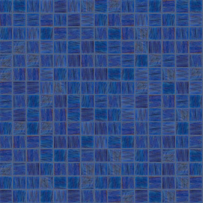 Bisazza Mosaico Le Gemme Collection 20 GM20.59 (Excluding Kit B) 20.59(4)