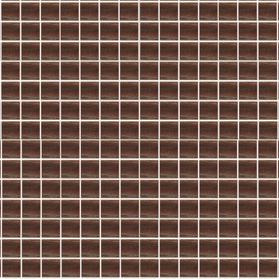 Bisazza Mosaico Le Gemme Collection 20 GM20.74 GM20.74