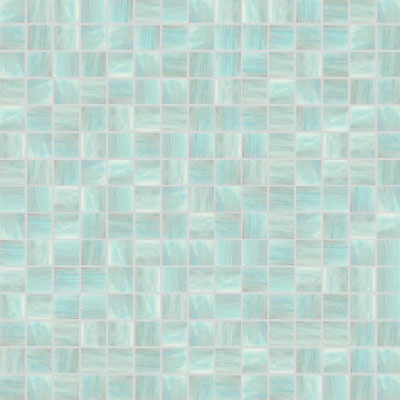Bisazza Mosaico Le Gemme Collection 20 GM20.87 GM20.87