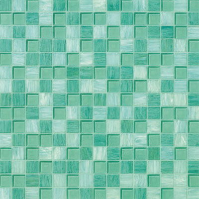 Bisazza Mosaico Aqua Collection 20 Elisa Elisa