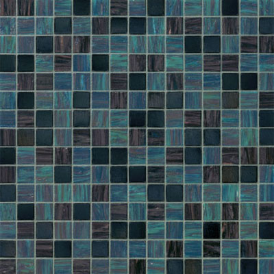 Bisazza Mosaico Aqua Collection 20 Ilaria Ilaria