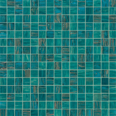 Bisazza Mosaico Aqua Collection 20 Paola Paola