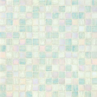 Bisazza Mosaico Blue Collection 20 Elisabetta Elisabetta