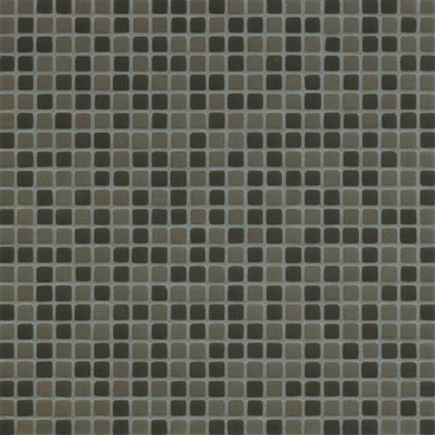 Bisazza Mosaico Opus Romano Mixes 12mm Ancilla Ancilla