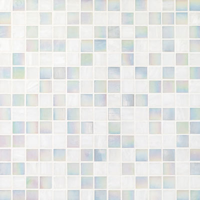 Bisazza Mosaico Pearl Collection 20 Grace Grace