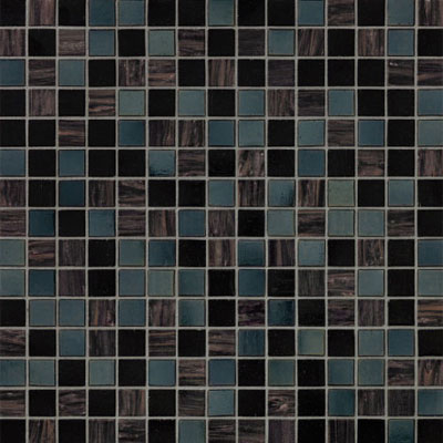Bisazza Mosaico Pearl Collection 20 Iside Iside