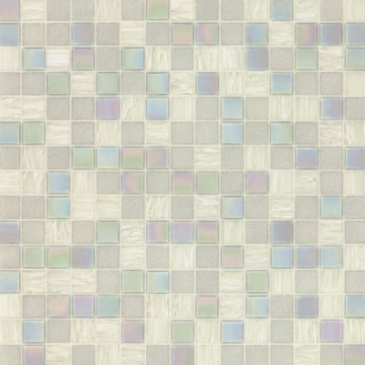 Bisazza Mosaico Pearl Collection 20 Laura Laura