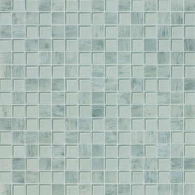 Bisazza Mosaico Pearl Collection 20 Luisa Luisa